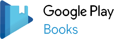 2018 10 06 google play books